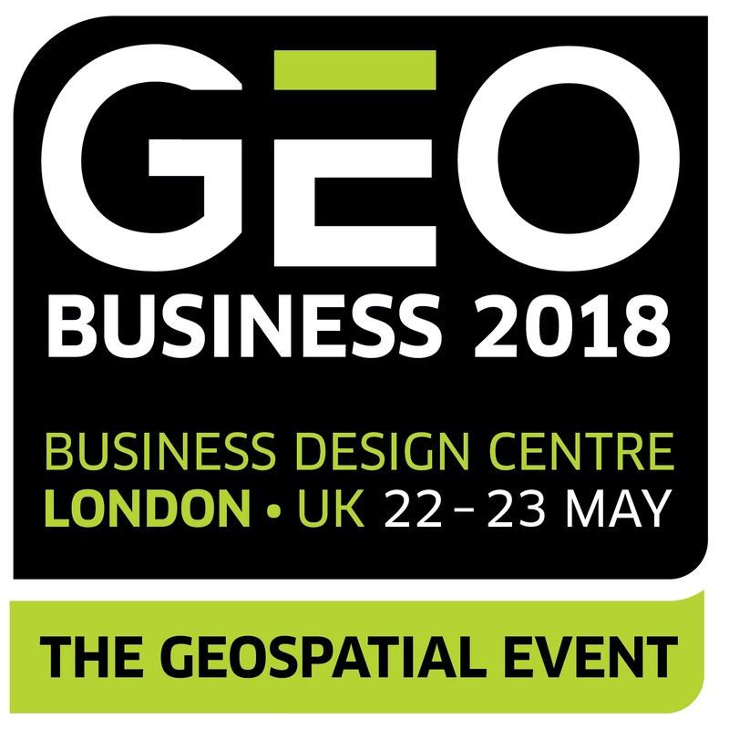 Geo Business – Remote sensing