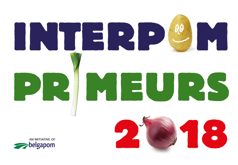 Interpom Primeurs