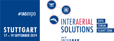 InterAerial Solutions