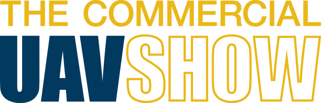 the-commercial-uav-show-logo